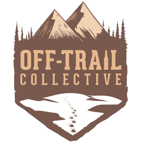 OFF-TRAIL COLLECTIVE
