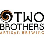 Two Brothers Logo