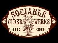 Sociable Logo
